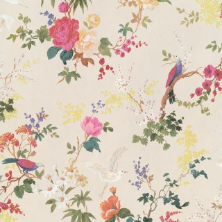 Fiore Wallpaper 220480 by BN Walls
