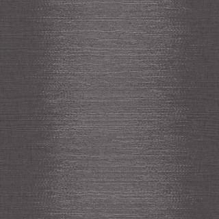 Christian Fischbacher Wallpaper 219145 by BN Walls