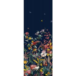 Christian Fischbacher Panel Wallpaper 219190 by BN Walls