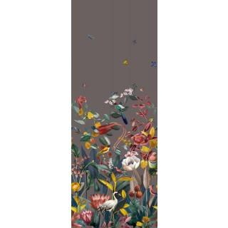 Christian Fischbacher Panel Wallpaper 219191 by BN Walls
