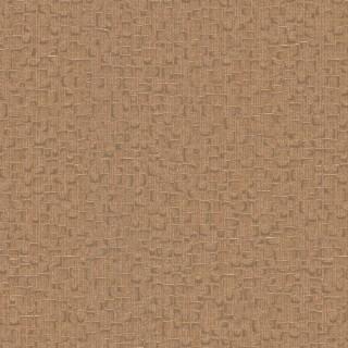 Grand Safari Wallpaper 220522 by BN Walls