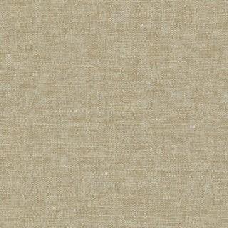 Linen Stories Wallpaper 219647 by BN Walls