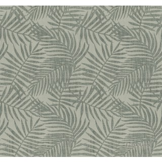 Riviera Maison Can Bute Panel Wallpaper 300320 by BN Walls