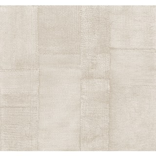 Riviera Maison Rustic Rough Panel Wallpaper 300326 by BN Walls