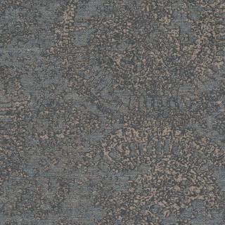 Bazar Wallpaper 219413 by BN Walls
