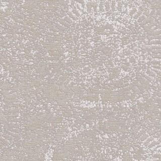 Bazar Wallpaper 219416 by BN Walls