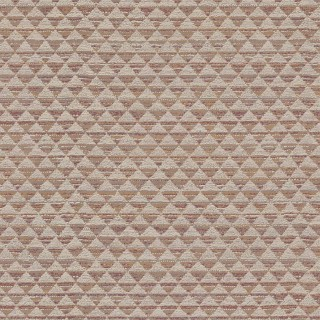Bazar Wallpaper 219441 by BN Walls
