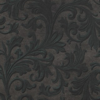 Curious Wallpaper 17947 by BN Walls