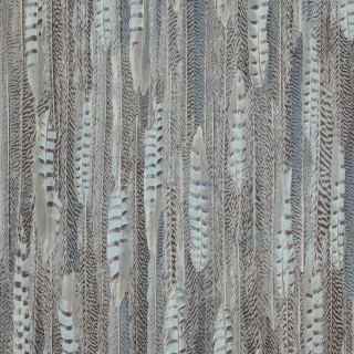 Curious Wallpaper 17967 by BN Walls