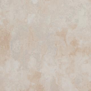 Essentials Wallpaper 218002 by BN Walls