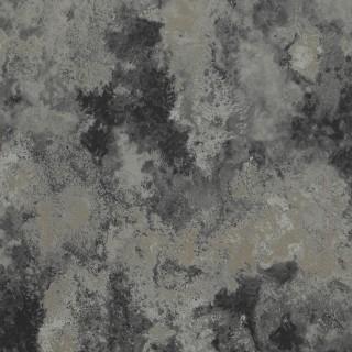 Essentials Wallpaper 218006 by BN Walls