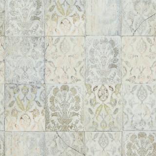 Essentials Wallpaper 218011 by BN Walls