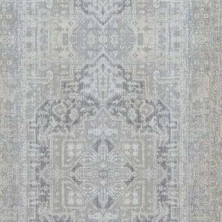 Essentials Wallpaper 218032 by BN Walls