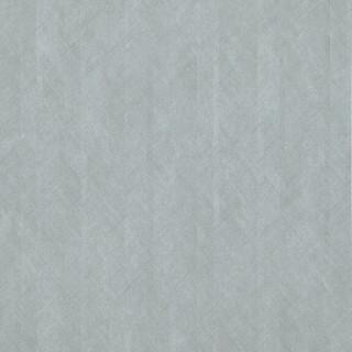 Interior Affairs Wallpaper 218706 by BN Walls