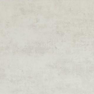 Loft Wallpaper 218442 by BN Walls