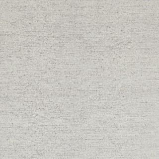 Loft Wallpaper 218460 by BN Walls