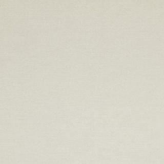 Loft Wallpaper 218466 by BN Walls