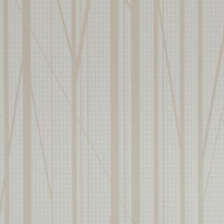 Loft Wallpaper 218480 by BN Walls