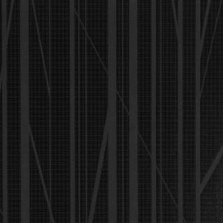 Loft Wallpaper 218481 by BN Walls