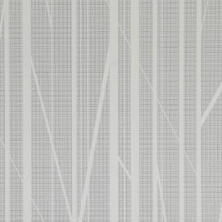 Loft Wallpaper 218484 by BN Walls