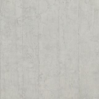 Raw Matters Wallpaper 218830 by BN Walls