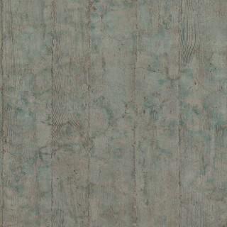 Raw Matters Wallpaper 218833 by BN Walls