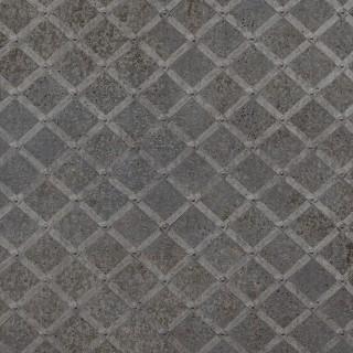 Raw Matters Wallpaper 218841 by BN Walls