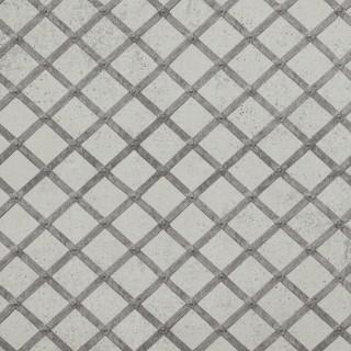 Raw Matters Wallpaper 218842 by BN Walls