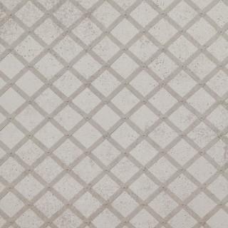 Raw Matters Wallpaper 218845 by BN Walls
