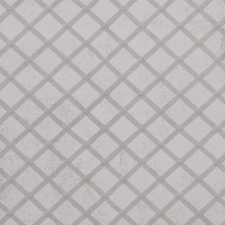 Raw Matters Wallpaper 218846 by BN Walls