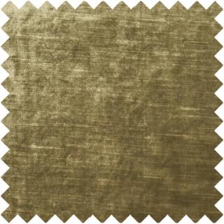 Clarke and Clarke Allure Fabric F1069/01