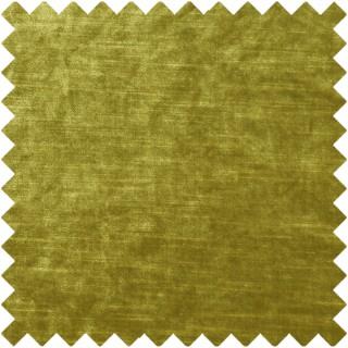 Clarke and Clarke Allure Fabric F1069/08