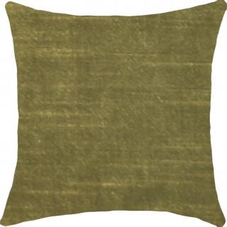 Clarke and Clarke Allure Fabric F1069/28