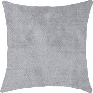 Clarke and Clarke Allure Fabric F1069/36