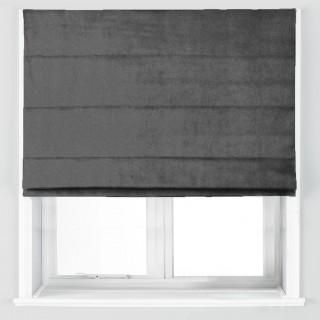 Clarke & Clarke Alvar Fabric Collection F0753/35