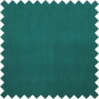 Clarke & Clarke Alvar Fabric Collection F0753/48