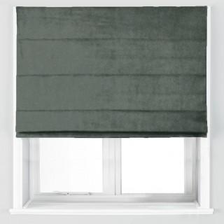 Alvar Fabric F0753/65 by Clarke and Clarke