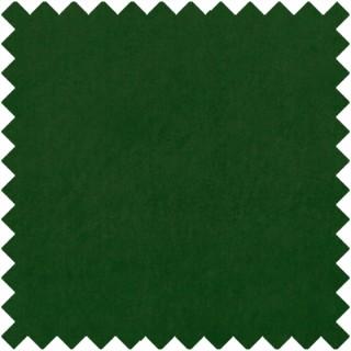 Alvar Fabric F0753/73 by Clarke and Clarke