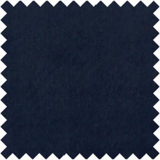 Alvar Fabric F0753/93 by Clarke and Clarke