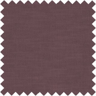 Clarke & Clarke Amalfi Fabric Collection F1239/27