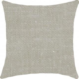 Clarke & Clarke Amalfi Fabric Collection F1239/48