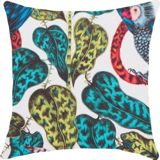 Emma J Shipley Amazon Fabric F1107/02