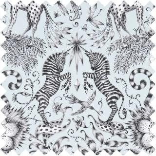 Emma J Shipley Kruger Fabric F1111/01