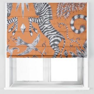 Emma J Shipley Kruger Fabric F1111/02