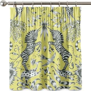 Emma J Shipley Kruger Fabric F1111/03
