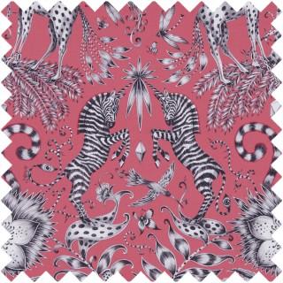 Emma J Shipley Kruger Fabric F1111/04