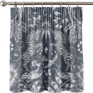 Emma J Shipley Kruger Fabric F1111/05
