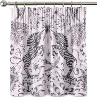 Emma J Shipley Kruger Fabric F1111/06