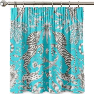 Emma J Shipley Kruger Fabric F1111/07