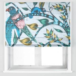 Emma J Shipley Rousseau Fabric F1113/02